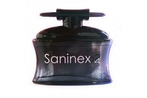 SANINEX 4 MEN PERFUME FEROMONAS MASCULINO 100ML10715