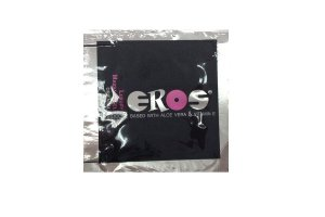 EROS LUXURY GEL DE MASAJE ORIENTAL 1.5 ML13680