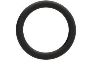 SHOTS TOYS - ANILLO PENE ROUND COCK RING XL16285