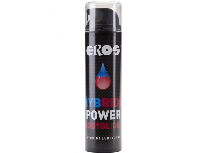 EROS HYBRIDE POWER BODYGLIDE 200ML